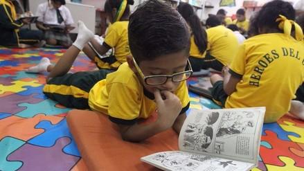 La importancia del Arte en la formación integral de los niños