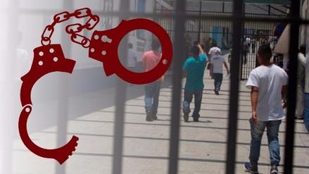 ¿Cuál es el proceso de indulto en Perú?