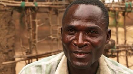 Ordenan arresto para 'hiena' que iniciaba sexualmente a niñas de Malawi