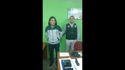 Chimbote: Mototaxista es acusado de ultrajar a menor de nueve años