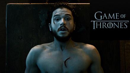 Game of Thrones: actores opinan sobre quién morirá primero en la temporada 7