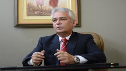 Piura: piden diálogo y cooperación al entrante Gobierno
