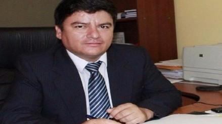 Chiclayo: ugel investiga a 40 docentes por faltar a sus clases