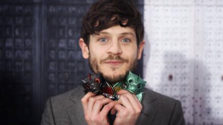Game of Thrones: Iwan Rheon habla sobre la muerte de su personaje [VIDEO]
