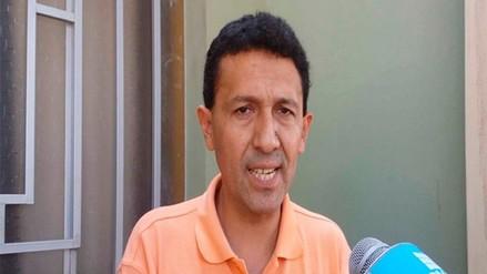 Trujillo: amenazan de muerte a fiscal contra el crimen organizado