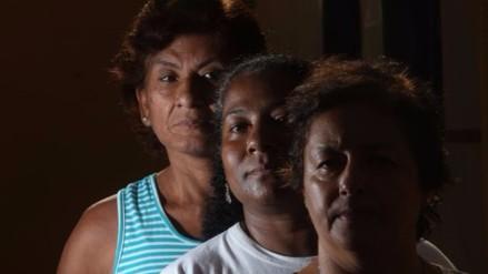 MIMP aprueba esta medida para prevenir riesgo de feminicidios