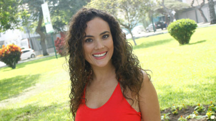 Facebook: Connie Chaparro denuncia asalto en taxi