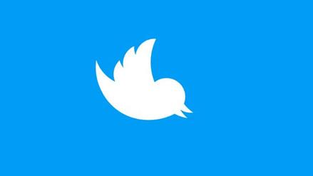 Twitter sigue estancado en su número de usuarios activos y en sus ingresos