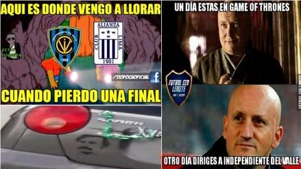 Facebook: los memes de Atlético Nacional campeón de Libertadores