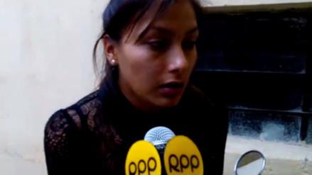 OCMA llega a Ayacucho para conocer situación de joven agredida en hotel