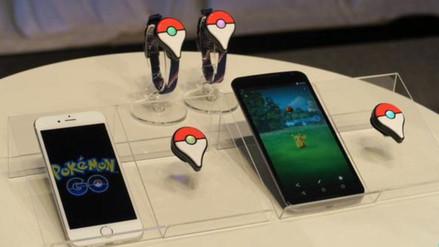 Pokémon Go: el dispositivo más esperado retrasa su llegada hasta septiembre