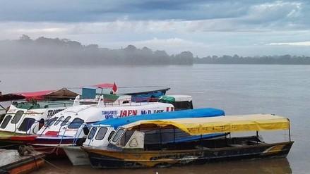 Turistas nacionales y extranjeros visitan Amazonas por Fiestas Patrias