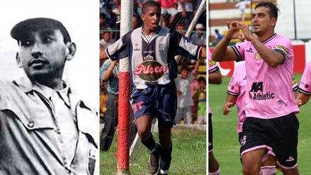 Fiestas Patrias: 8 acontecimientos deportivos peruanos del 28 de julio