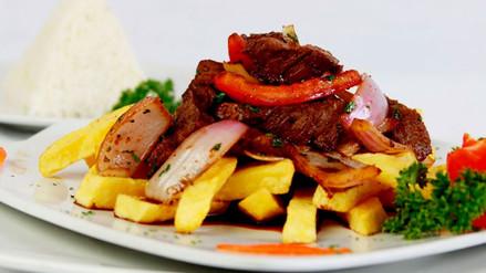 Los 10 platos de comida que representan a la cocina peruana