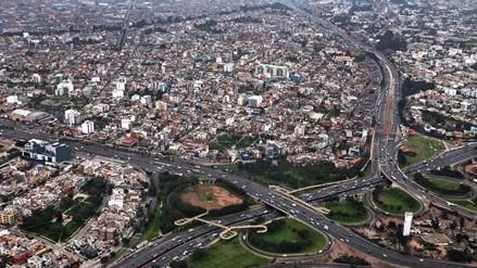 ¿Cómo deja la economía peruana el gobierno de Ollanta Humala?