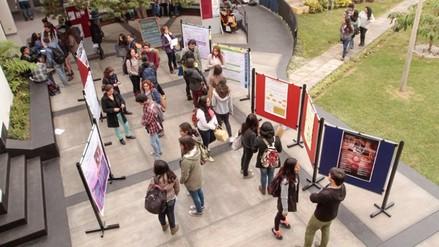 Sunedu: estas son las 5 universidades que cuentan con licencia de funcionamiento