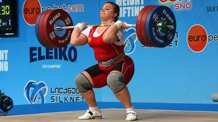 Juegos Olímpicos: excluyen al equipo ruso de halterofilia de Río 2016