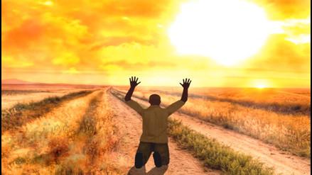 YouTube: nueva profecía asegura que el fin del mundo será este 29 de julio