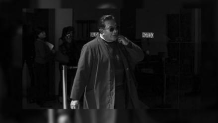 Jimmy Santi intentó suicidarse tras estafa