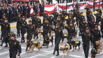 Así de Claro: ¿Qué es la Parada Militar y por qué genera tanta expectativa?