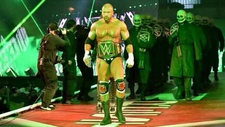 WWE: ¿Cuánto puede llegar a percibir una superestrella en la empresa?