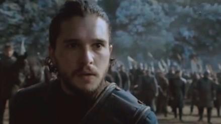 Game of Thrones: ¿La octava temporada es la última?
