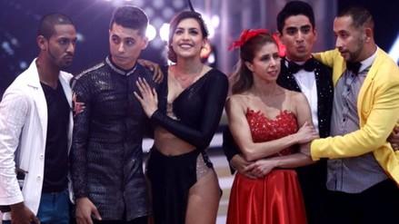El Gran Show: Gisela Valcárcel y jueces responden a polémica