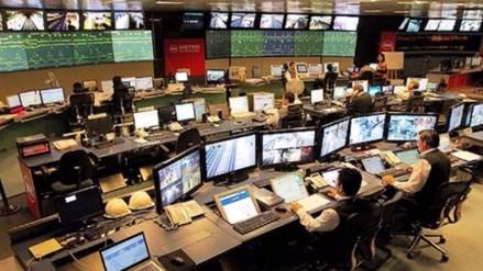 Cámaras de vigilancia serán instaladas en Túnel y trenes de Línea 2 del Metro