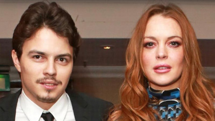 Lindsay Lohan: ¿En qué quedó su compromiso con Egor Tarabasov?