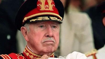 Chile: condenan a exagentes de Pinochet que torturaron a mujeres