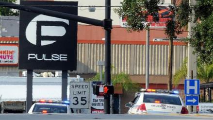 Discoteca Pulse de Orlando reabrirá como monumento en honor a víctimas de la matanza