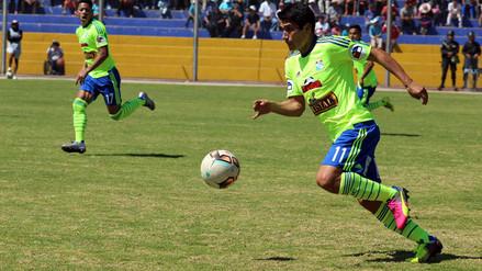 LDU hace oficial la llegada de Irven Ávila al fútbol ecuatoriano