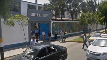 Trujillo: tras reclamos, 2400 docentes ya pueden cobrar sueldos
