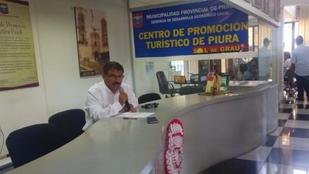 Advierten que no hay resguardo policial en vías que unen Ecuador y Piura