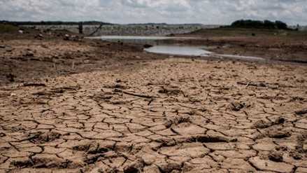 ¿Por qué los desastres climáticos podrían generar conflictos armados?