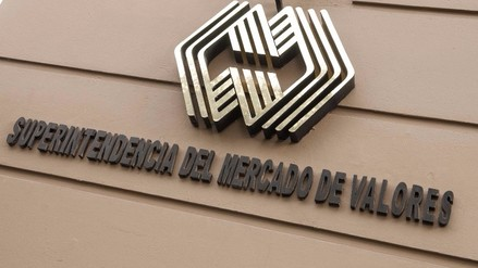 SMV: Financiamiento en mercado de capitales creció 11.6% en julio