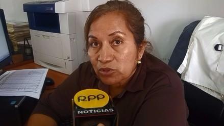 Reportan cinco fallecidos por el virus de la influenza en Lambayeque