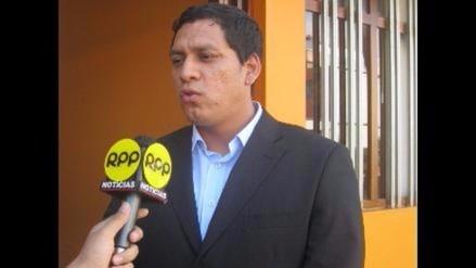 Ordenan a médicos y enfermeras retornar a nosocomios de Pataz y Bolívar