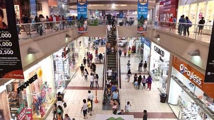 Día del Niño: Centros comerciales estiman vender 8% más