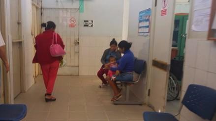 Incrementan índice de embarazos adolescentes en la región Piura