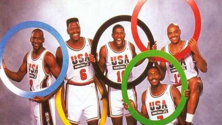 Río 2016: el día que el Dream Team cayó ante un equipo de universitarios