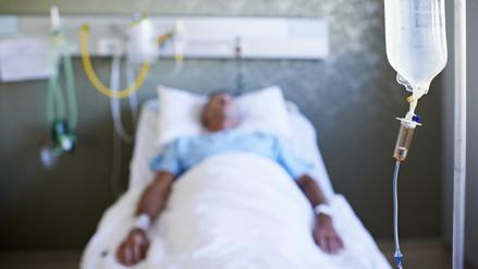 Qué es muerte cerebral y cuándo podemos donar órganos