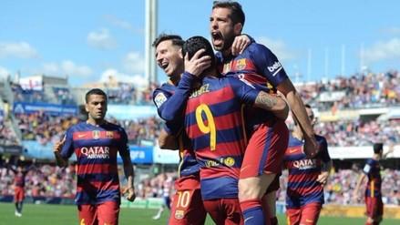 Barcelona: 5 puntos que los equipos deben tener en cuenta para la Liga
