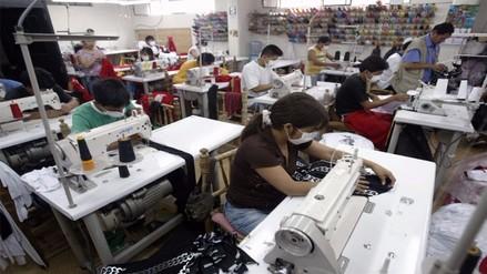 BCR: Empleo formal en Lima creció 3.2% en junio de este año