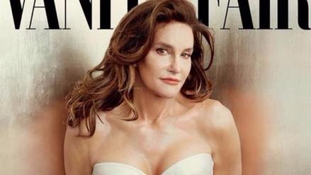 Caitlyn Jenner: cancelan reality porque no tuvo acogida