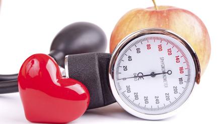 9 consejos para prevenir los infartos