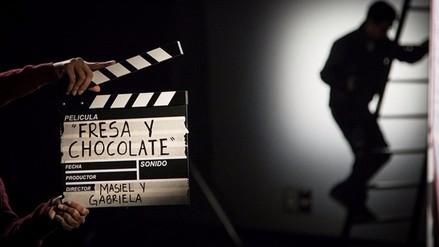 Festival de Cine de Lima: todos los detalles del evento