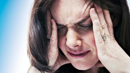 ¿La ansiedad es una enfermedad?