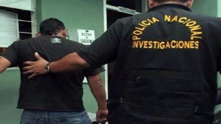 Condenan a 26 años de cárcel a sujeto que secuestró y abusó sexualmente de su ex pareja