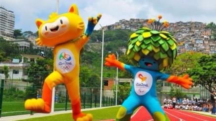 Así de Claro: ¿Cómo se elige qué país organiza los Juegos Olímpicos?